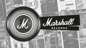 marshall-records