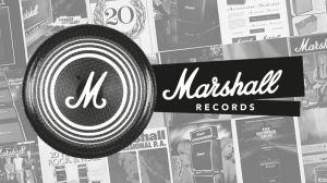 marshall-records
